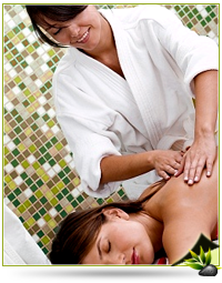 hotel_outcallmassage