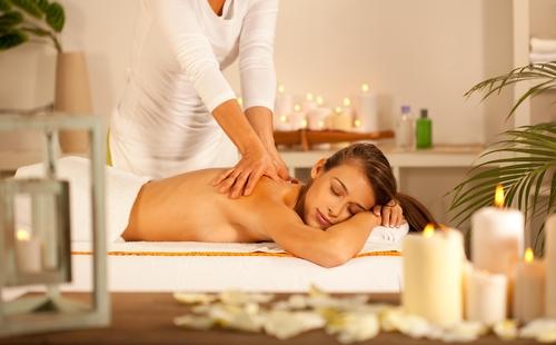 FAQ On Massage