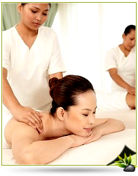 home_outcallmassage