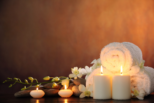 How To Get A Spa License In Singapore?