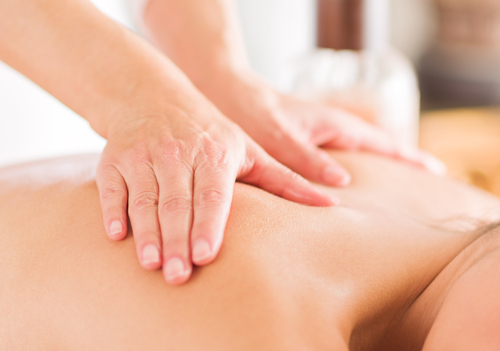 The Importance Of Outcall Massage Services