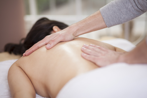 Where Can I Find Home Massage Service In Singapore?